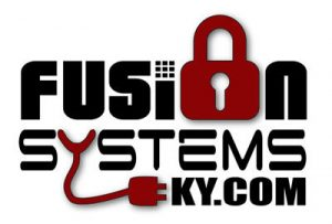 Fusion Systems Website